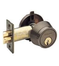 Commercial Locks Doorware Com