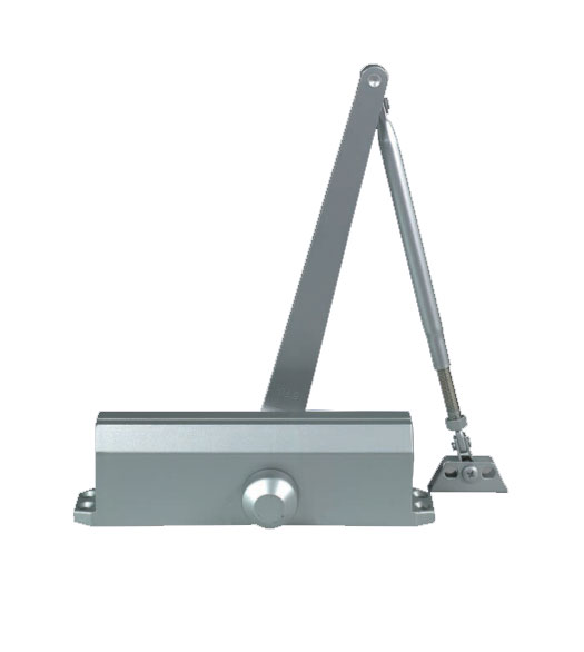 Overhead Door Closer Grade 1