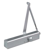 TC411 ADA Compliant Grade 1 Tri Packed Door Closer