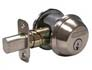 Schlage B60 Maximum Security Grade 1 Deadbolt