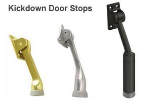 sc 1 st  Doorware.com & Hold Open Door Stops - Doorware.com