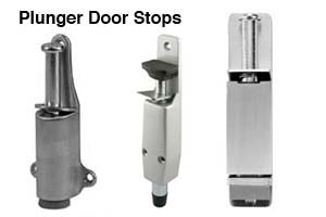 Hold Open Door Stops Doorware Com