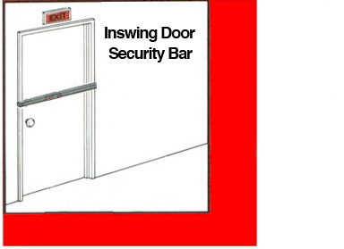 Entry Door for Your Homes