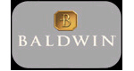 baldwin door hardware finish colors