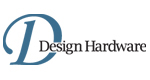 design hardware finish colors