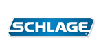 Schlage door hardware finish colors