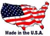 Bommer made in the USA